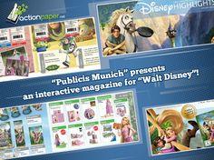 Walt Disney Munich, Walt Disney, Baseball Cards, Digital, Sports, Hs Sports, Sport, Monaco