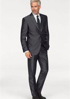 Studio Coletti костюм (комплект, 4 шт., галстук, жилет), Studio Coletti, Otto, Брючные костюмы, цена 45,596 KZT. Этот 5-Piece…