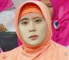 Meme Faces, Funny Faces, Barbie Jokes, All Meme, Cartoon Jokes, Funny Kpop Memes, Jisung Nct, Meme Pictures, Jung Jaehyun