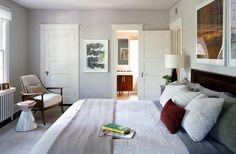 Populäres Innenfarbe Farben In Diesem Jahr: Einige Ideen Zu Stehlen  #Badezimmer #Büromöbel #