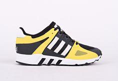 Adidas - Adidas - Eqiupment Running Guidance
