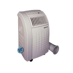 Buy Sunpentown Portable Slimline Air Conditioner and Heater at online store