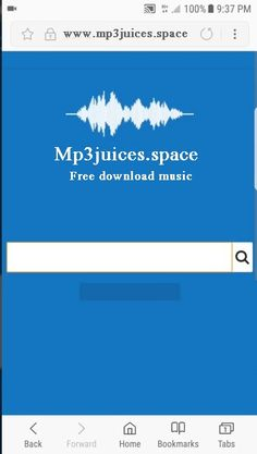 Mp3juices download mp3 music Mp3juices space the best website to download mp3 music. You can also listen radio channel like 977 today's hits, Jazz24, Classic Fm, Heart London, Radio Paradise. it is easy to use and 100% free. http://mp3juices.space/