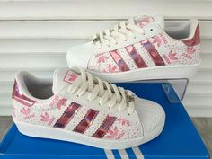 Adidas Superstar custom make. Perfect design. Limited edition. 90eur. Shipping worldwide