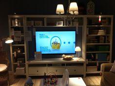 IKEA - living room???