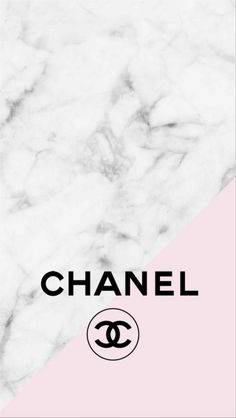Chanel logo pink marble iphone background background chanel iphone Logo m Marble Wallpaper Phone, Pink Wallpaper Iphone, Iphone Background Wallpaper, Iphone Backgrounds, Aesthetic Iphone Wallpaper, Aesthetic Wallpapers, Iphone Wallpapers, Iphone Hintegründe, Iphone Logo