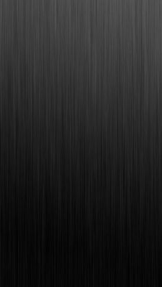 Be Linspired: Free iPhone 6 Wallpaper / Backgrounds Wallpaper Texture, Black Background Wallpaper, Black Phone Wallpaper, Dark Wallpaper, Cellphone Wallpaper, Textured Background, Iphone 6 Wallpaper Backgrounds, Apple Wallpaper Iphone, Mobile Wallpaper