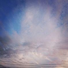 今日は午後から日差しが出て夏らしくなりました でも梅雨明けじゃないんですよね 夏休みに入った子供達にとっては楽しさ半減 早く夏らしい夏が来てほしいと思う今日この頃です  #今年は冷夏でしょうか #天候不順 #gunma #takasaki #群馬県 #高崎市 #みんなのIT #なみぶたどっとねっと #namibuta