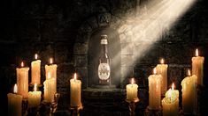 El Festival de Cine Fantástico de Sitges celebra su 50 aniversario homenajeando al Conde Drácula. Pensando en los asistentes del festival, y más concretamente en protegerlos de las mordeduras del temible vampiro, creamos un remedio único e infalible, la M…