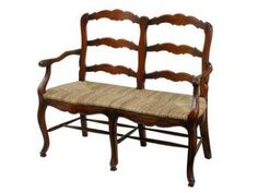 1000 Images About Bench S At Osmond Designs On Pinterest