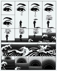 Philippe Caza is a French comics artist. With the emergence of the magazine Métal Hurlant in Caza began to supply work within the s. Art And Illustration, Illustrations, Comic Books Art, Comic Art, Book Art, 70s Sci Fi Art, Bd Comics, All Nature, Art Design