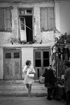 Πανηγύρι στο Ναύπλιο (χαρισιάδη); Greece Photography, Black And White Love, Great Artists, Nostalgia, Photos, Painting, Professional Photographer, Photography, Photographs