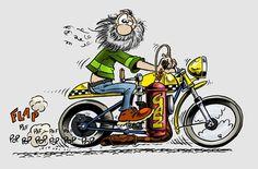 """Résultat de recherche d'images pour """"moto dessin couleur"""""""