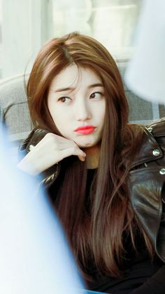 Korean Beauty, Asian Beauty, Korean Celebrities, Celebs, Miss A Suzy, Cute Korean Girl, Bae Suzy, Girl Day, Korean Actresses