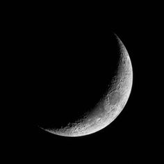 The Moon Tonight, April So clear tonight. Crisp, sharp, last one for quite a while. The Moon Tonight, Moon Pictures, Crisp, Celestial