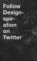 inspiration site