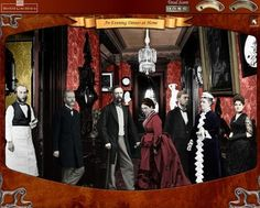 Could You Survive as a Victorian?