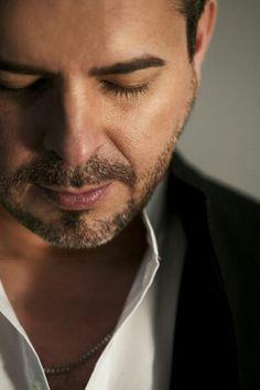Luis Enrique esta guapo ;D