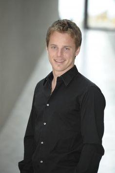 Von Blogger zu Blogger (IV): heute Frank Thomas vom adidas Group Blog | 26.2.2013
