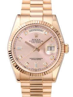 Rolex Datejust watches more half off,it's awesome