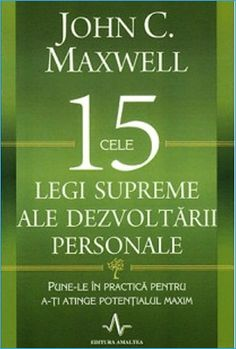 John Maxwell, Real Madrid, Book Quotes, Supreme, Ale, Books, Playlists, Ideas, Author