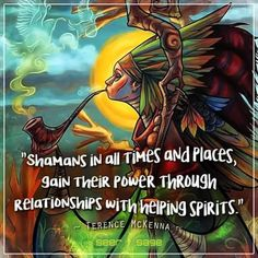 It's a stress-free trade of energy between the animal and the practitioner. Terence Mckenna, Male Witch, Animal Reiki, Native American Quotes, Spirit World, Spiritual Wisdom, Book Of Shadows, Healer, Wicca
