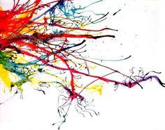 Google Image Result for http://i760.photobucket.com/albums/xx247/bamm-boii/Decorated%2520images/paint_splatter.jpg