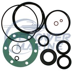 Rebuild #gasket set for volvo #penta 110s sail #drive, repl: 876397,  View more on the LINK: 	http://www.zeppy.io/product/gb/2/282354296993/