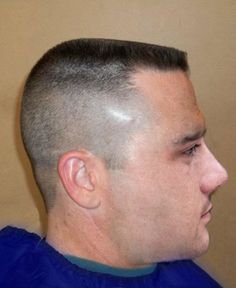 285 Best Flat Top Images On Pinterest In 2019 Male Haircuts Men