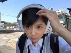 Aesthetic Hair, Bad Girl Aesthetic, Aesthetic Anime, When I Die, Film Archive, I Hate My Life, Cute Japanese Girl, Kato, Dream Life