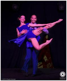 #Danza #Canto e #Spettacolo per una #sera al #palmanova #outlet #village http://www.palmanovaoutlet.it/