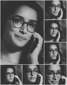 Shraddha Kapoor in OK Jaanu Beautiful Girl Image, Beautiful Dream, Prettiest Actresses, Beautiful Actresses, Indian Actresses, Actors & Actresses, Athiya Shetty, Shraddha Kapoor Cute, Sraddha Kapoor