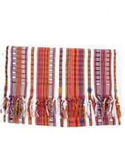 Chiapas Textiles my trip to Chiapas Mexico