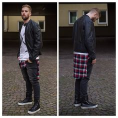 #fashion #men #streetfashion #streetlook #streetstyle #lookbook #lookbooker #style #stylish #TagsForLikes #photooftheday #instagood #handsome #cool #swagg #boy #boys #model #styles #fresh #dope #zeitzeichen #wuerzburg #mode #follow