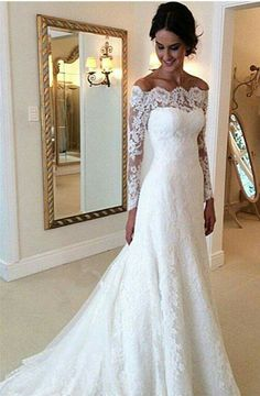 Wonderful Perfect Wedding Dress For The Bride Ideas. Ineffable Perfect Wedding Dress For The Bride Ideas. 2016 Wedding Dresses, Dress Wedding, Dresses 2016, Wedding Ceremony, Party Dresses, Bridesmaid Dresses, Wedding Venues, Dresses Dresses, Maternity Wedding