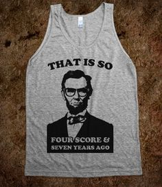 I NEED THIS SHIRT. I NEED IT. SOMEONE GET ME THIS SHIRT FOR MY BIRTHDAY AND I WILL BE SOOO HAPPY. @Brittany Horton Ellingsen This is so hipster