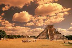 Primavera de Luz y sol  ::: Fotogalerías Azteca Noticias:::