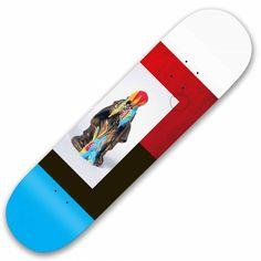 mother skateboards - Google Search