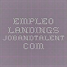 empleo.landings.jobandtalent.com