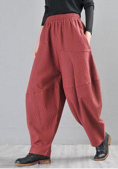 Plus Size Harem Pants, Yoga Harem Pants, Bohemian Pants, Gypsy Pants, Hippie Pants, Pants For Women, Jackets For Women, Women's Jackets, Baggy Pants