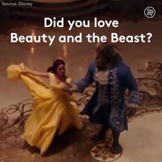 Here Are All 20 Disney Classic Live-Action Remakes & Sequels In The Works Disney Facts, Disney Memes, Disney Girls, Disney Love, Disney Magic, Disney Videos, Funny Disney, Disney Stuff, Disney Fanatic