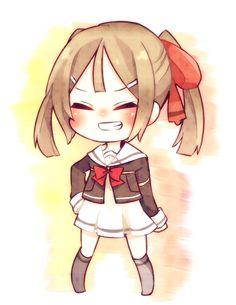 4537700 772×1,000 ピクセル ( Miyoshi Karin in  Yuki_Yuna_is_a_Hero)