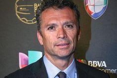 ME EQUIVOQUÉ CON CHIVAS TV, PERO NO EN DEJAR TELEVISA: HIGUERA José Luis Higuera reconoció que se equivocó en el planteamientos del lanzamiento, pero en ningún momento se arrepiente de renunciar a Televisa.
