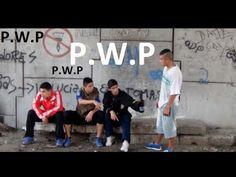 Fuerte Apache Pelicula Completa (Cast). - YouTube