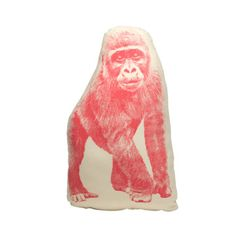 Pico Gorilla Fire, $18, now featured on Fab.