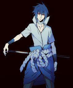 ninja aesthetic : Photo