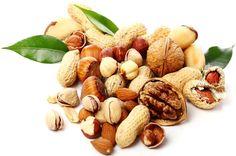 10 Alimenti per migliorare la pelle:   1. Cioccolato fondente;  2. Noci;  3. Melagrana;  4. Peperoni;  5. Yogurt;  6. Avena;  7. Semi oleosi;  8. Soia;  9. Legumi;  10. Tè verde;   Per saperne di più >>> http://www.piuvivi.com/alimentazione/cibi-antiossidanti-migliorare-viso-corpo-pelle.html <<<