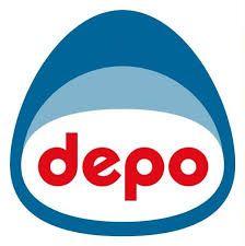 Logo Depo