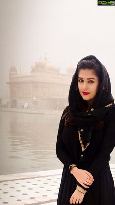 Black Things black color quotes in tamil Indian Actress Gallery, Tamil Actress Photos, South Actress, South Indian Actress, Most Beautiful Indian Actress, Beautiful Actresses, Black Color Quotes, Black Quotes, Bollywood Photos