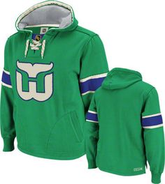 16 Best UConn Huskies   Hartford Whalers images  a20f21bb3